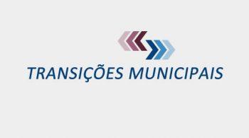 transição-municipal
